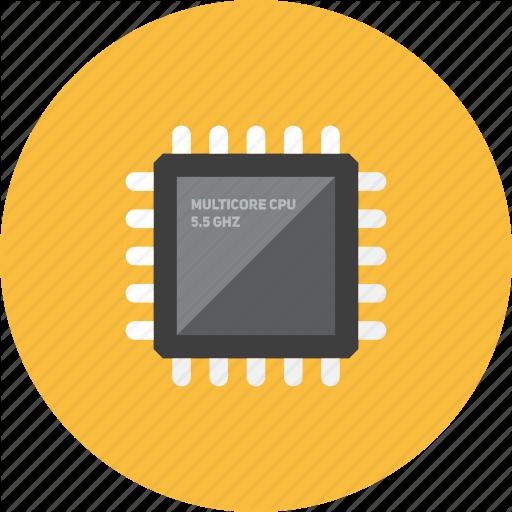 Mikroişlemci Yazılımları