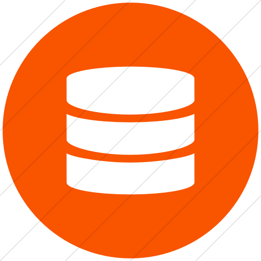 DBMS (MySQL, Access)